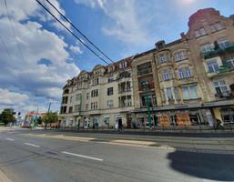 Morizon WP ogłoszenia | Mieszkanie na sprzedaż, Poznań Łazarz, 74 m² | 2888