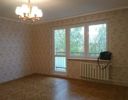Morizon WP ogłoszenia | Mieszkanie na sprzedaż, Poznań Piątkowo, 49 m² | 0600