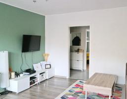 Morizon WP ogłoszenia | Mieszkanie na sprzedaż, Poznań Piątkowo, 59 m² | 5726