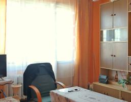 Morizon WP ogłoszenia   Mieszkanie na sprzedaż, Poznań Żurawinowa, 45 m²   7699