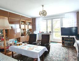 Morizon WP ogłoszenia | Mieszkanie na sprzedaż, Poznań Piątkowo, 74 m² | 8155