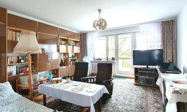 Mieszkanie na sprzedaż <span>Poznań, Piątkowo, Bolesława Chrobrego</span>