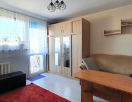 Morizon WP ogłoszenia | Mieszkanie na sprzedaż, Poznań Grunwald, 38 m² | 4324