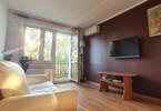 Morizon WP ogłoszenia | Mieszkanie na sprzedaż, Poznań Rataje, 35 m² | 5715