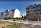 Morizon WP ogłoszenia | Działka na sprzedaż, Warszawa Praga-Południe, 536 m² | 6575