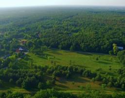 Morizon WP ogłoszenia | Działka na sprzedaż, Rajszew, 1200 m² | 3860