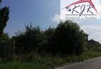 Morizon WP ogłoszenia | Działka na sprzedaż, Częstochowa Stradom, 855 m² | 7309