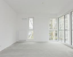 Morizon WP ogłoszenia | Mieszkanie na sprzedaż, Warszawa Żoliborz, 86 m² | 9667