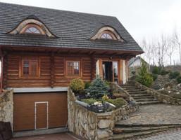 Morizon WP ogłoszenia   Dom na sprzedaż, Kraków Swoszowice, 200 m²   6654