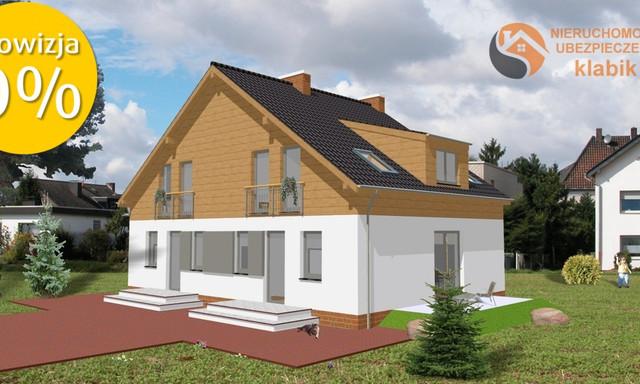 Mieszkanie na sprzedaż <span>Leszno, Edmunda Bojanowskiego</span>