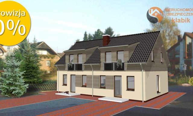Mieszkanie na sprzedaż <span>Leszno, Juranda</span>