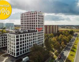 Morizon WP ogłoszenia   Lokal na sprzedaż, Warszawa Bemowo, 87 m²   8073