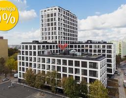 Morizon WP ogłoszenia | Lokal na sprzedaż, Warszawa Bemowo, 205 m² | 8199