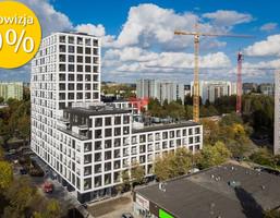 Morizon WP ogłoszenia   Lokal na sprzedaż, Warszawa Bemowo, 91 m²   7530