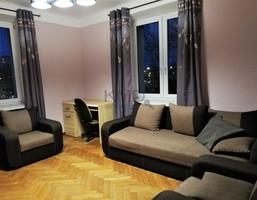Morizon WP ogłoszenia   Mieszkanie na sprzedaż, Lublin Bronowice, 65 m²   9991