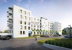 Morizon WP ogłoszenia | Mieszkanie na sprzedaż, Lublin Wrotków, 49 m² | 0490