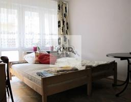 Morizon WP ogłoszenia | Mieszkanie na sprzedaż, Lublin Śródmieście, 66 m² | 9543