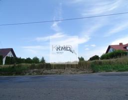 Morizon WP ogłoszenia | Działka na sprzedaż, Tuszów, 4900 m² | 9781