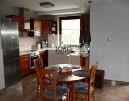Morizon WP ogłoszenia | Mieszkanie na sprzedaż, Lublin Dziewanny, 74 m² | 9545