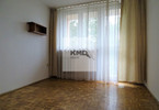 Morizon WP ogłoszenia | Mieszkanie na sprzedaż, Lublin Kalinowszczyzna, 58 m² | 0366