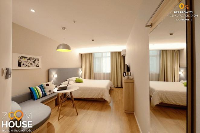 Morizon WP ogłoszenia | Mieszkanie na sprzedaż, Tychy, 44 m² | 7214