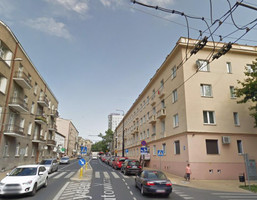 Morizon WP ogłoszenia | Mieszkanie na sprzedaż, Lublin Śródmieście, 138 m² | 6312