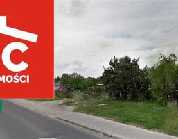 Morizon WP ogłoszenia | Działka na sprzedaż, Lublin Wrotków, 3200 m² | 0078