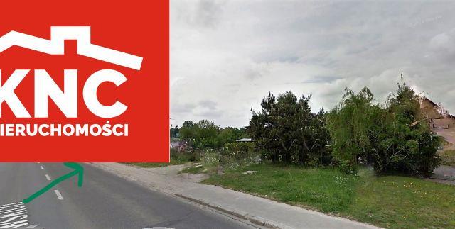Budowlany na sprzedaż <span>Lublin, Wrotków</span>