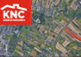 Morizon WP ogłoszenia | Działka na sprzedaż, Lublin Ponikwoda, 30000 m² | 9919