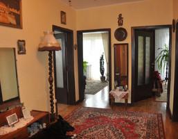 Morizon WP ogłoszenia   Dom na sprzedaż, Rossoszyca, 242 m²   3446