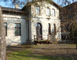 Morizon WP ogłoszenia   Dom na sprzedaż, Warta, 120 m²   6138