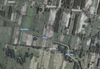 Morizon WP ogłoszenia | Działka na sprzedaż, Grabina, 11300 m² | 8063