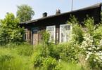 Morizon WP ogłoszenia | Dom na sprzedaż, Sulmówek, 65 m² | 2779