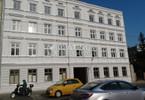 Morizon WP ogłoszenia | Mieszkanie na sprzedaż, Łódź Śródmieście, 26 m² | 0657