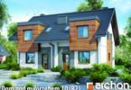 Morizon WP ogłoszenia | Dom na sprzedaż, Dachowa, 94 m² | 6827