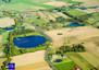 Morizon WP ogłoszenia | Działka na sprzedaż, Jarogniew, 59100 m² | 9759