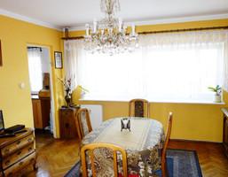 Morizon WP ogłoszenia | Mieszkanie na sprzedaż, Poznań Grunwald, 48 m² | 2376