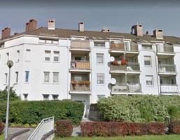 Morizon WP ogłoszenia | Mieszkanie na sprzedaż, Suchy Las os. Poziomkowe, 50 m² | 8369