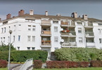 Morizon WP ogłoszenia   Mieszkanie na sprzedaż, Suchy Las os. Poziomkowe, 50 m²   8369
