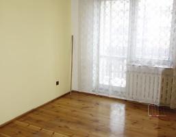 Morizon WP ogłoszenia | Dom na sprzedaż, Poznań Winogrady, 220 m² | 4525