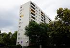 Morizon WP ogłoszenia | Mieszkanie na sprzedaż, Poznań Łazarz, 56 m² | 0285