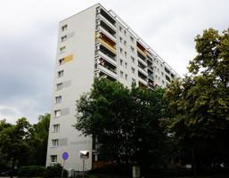 Morizon WP ogłoszenia   Mieszkanie na sprzedaż, Poznań Łazarz, 56 m²   0285