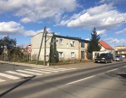 Morizon WP ogłoszenia | Działka na sprzedaż, Poznań Grunwald, 616 m² | 3955