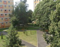 Morizon WP ogłoszenia | Kawalerka na sprzedaż, Poznań Winogrady, 18 m² | 4881