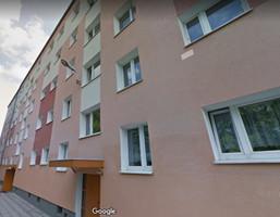 Morizon WP ogłoszenia | Mieszkanie na sprzedaż, Poznań Sołacz, 44 m² | 3841