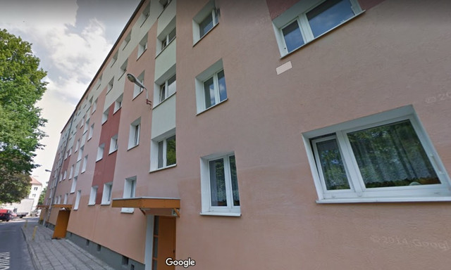 Mieszkanie na sprzedaż <span>Poznań, Jeżyce, Sołacz, Nad Potokiem, Szydłowska</span>