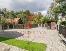 Morizon WP ogłoszenia | Mieszkanie na sprzedaż, Kraków Podgórze, 90 m² | 4753