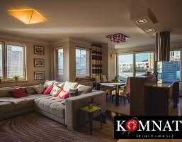 Morizon WP ogłoszenia | Mieszkanie na sprzedaż, Gdańsk Nowy Port, 143 m² | 3019