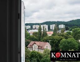 Morizon WP ogłoszenia | Kawalerka na sprzedaż, Gdańsk Żabianka-Wejhera-Jelitkowo-Tysiąclecia, 28 m² | 7141