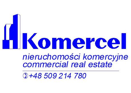 Lokal gastronomiczny do wynajęcia <span>Kraków, Stare Miasto, Stare Miasto (historyczne), Stare Miasto</span> 1